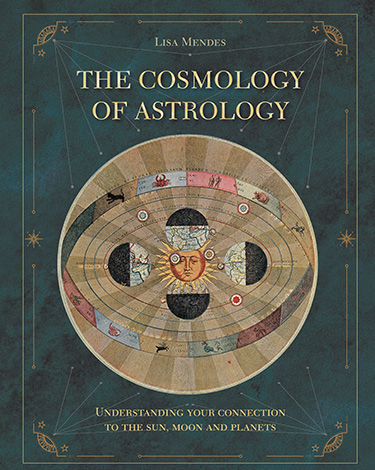 Cosmology FRONT cover RFS